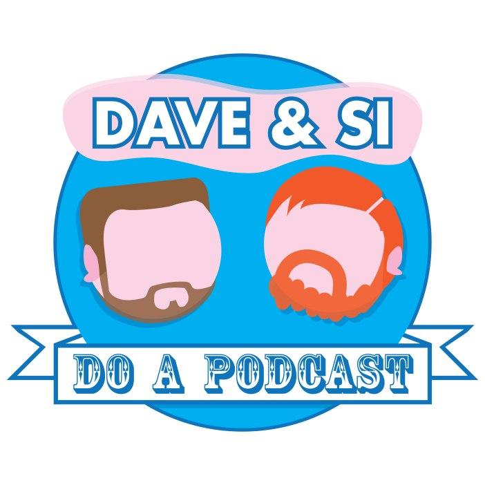 Episode 3: From Dusk Till Dawn
